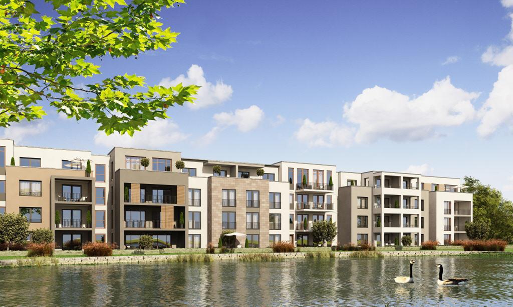 martin lang immobilien immobilienmakler wohnungsbau in freiburg. Black Bedroom Furniture Sets. Home Design Ideas