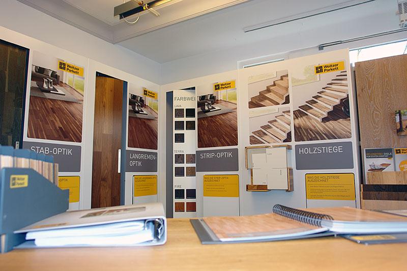 deko mit birke die neuesten innenarchitekturideen. Black Bedroom Furniture Sets. Home Design Ideas