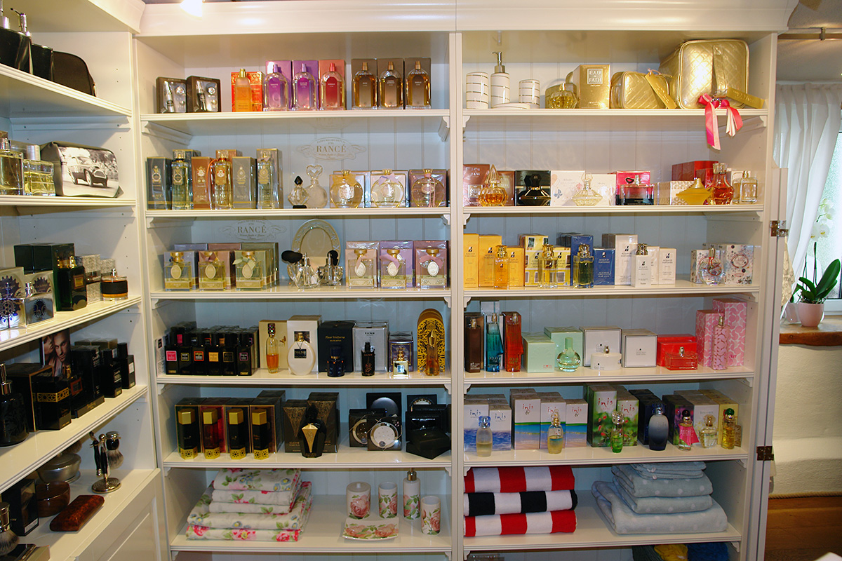 jaeger u0026 39 s 7  himmel parfumerie  u0026 sch u00f6ne dinge  u00bb kosmetik in staufen