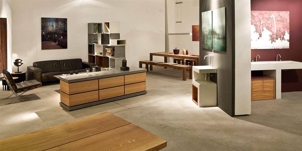 domani interior schreinerei inneneinrichtung in freiburg. Black Bedroom Furniture Sets. Home Design Ideas