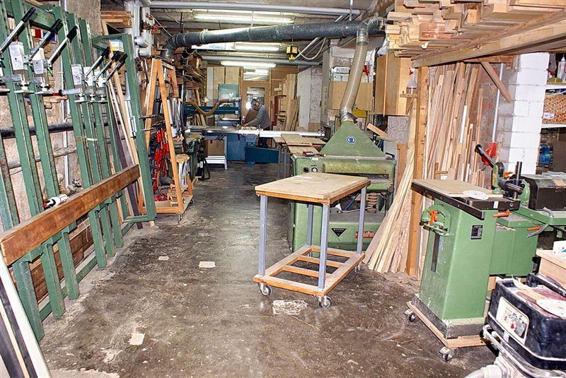 freie holzwerkstatt gmbh schreinerei inneneinrichtung in freiburg. Black Bedroom Furniture Sets. Home Design Ideas