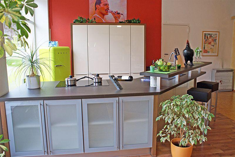 Kreativ kuchen gmbh lorrach
