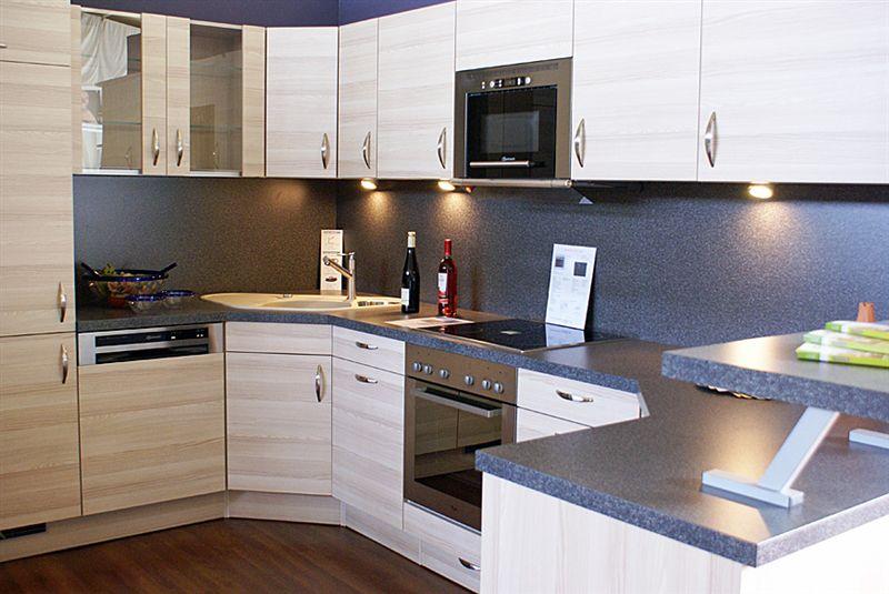 k chen mit tresen haus design m bel ideen und. Black Bedroom Furniture Sets. Home Design Ideas