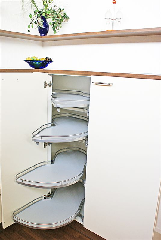 Küchen Eckschrank war beste design für ihr wohnideen