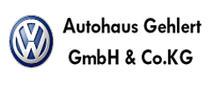 autohaus gehlert autohaus in freiburg. Black Bedroom Furniture Sets. Home Design Ideas