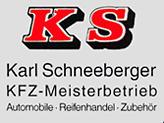 ks karl schneeberger kfz werkstatt in freiburg. Black Bedroom Furniture Sets. Home Design Ideas